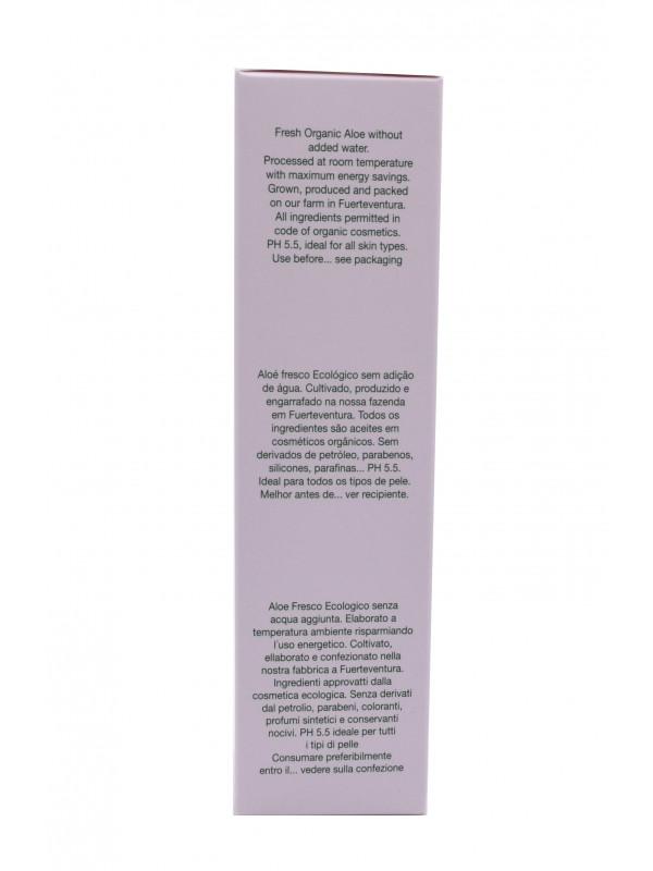 Vidaloe Shower Gel 250ml