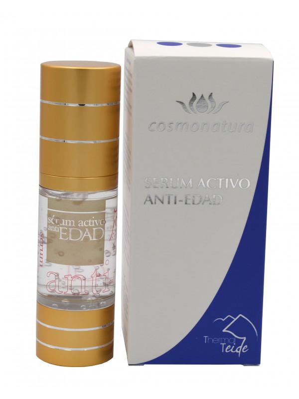 Active Anti-aging Serum 30ml