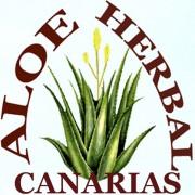 Aloe Herbal de Fuerteventura