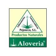 Aloveria von Gran Canaria