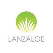 Lanzaloe from Lanzarote