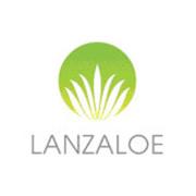 LANZALOE: Aloe Vera von Lanzarote