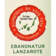Plantaloe von Lanzarote