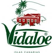 Vidaloe de Fuerteventura