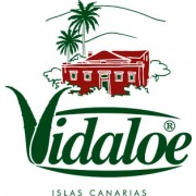 Vidaloe from Fuerteventura