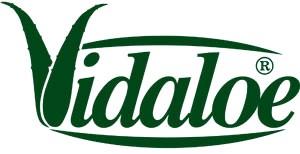 Vidaloe