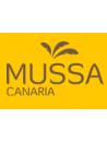 MUSSA Canaria